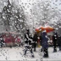 Синоптики предупреждают омичей о первом дожде