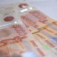 За хищение у пайщиков 2,5 миллионов рублей 60-летний омич оштрафован на 250 тысяч рублей