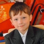 Потерявшийся накануне 10-летний омич нашелся в Москаленском районе
