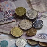 Число пенсионеров в Омской области выше числа работающих граждан
