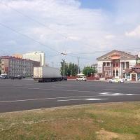 За сезон 2016 года отремонтировано 57 магистралей Омска
