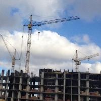 Стали известны причины сокращения строительства нового жилья в Омской области