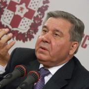 Омского губернатора ждет новое прочтение