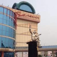 Федералы финансово поддержат театральные фестивали в Омске