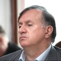 Обвиненного в неуплате налогов омского бизнесмена оправдал суд