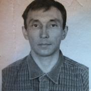 Полиция ищет омского дальнобойщика, пропавшего в Барнауле