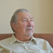 Какие у Омска перспективы? Размышления почётного гражданина города Юрия Глебова