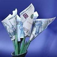 Предприниматели из 23 районов Омской области получили гранты