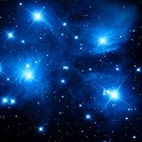 Омские астрономы придумают имена для экзопланет и их звёзд
