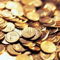 Минфин прокредитует долги Омской области