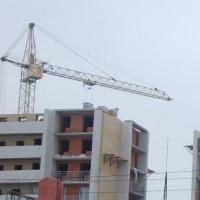 В Омскую область привлекают средства федерального бюджета для жилищного строительства