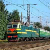 Омичи могут купить билеты на поезда дальнего следования через мобильное приложение
