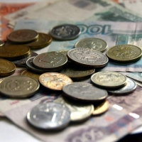 Налоговые поступления от омских аграриев уменьшились на 6,3%