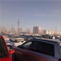 Омский автоюрист не смог доказать УФАС, что он «лучший»
