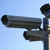 На «выделенках» Омска хотят поставить камеры