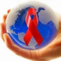 Омичей приглашают поучаствовать в акциях ко Всемирному Дню борьбы со СПИДом
