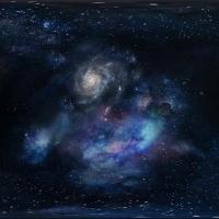 Ученые назвали причину свечения Вселенной