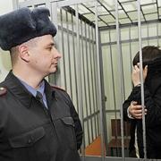 """""""Муромцевского убийцу"""" приговорили к 25 годам заключения"""
