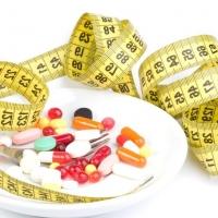 В Омске будут судить продавщицу средств для похудения