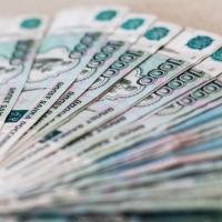 На восстановление дорог Омской области выделили еще 106 млн рублей