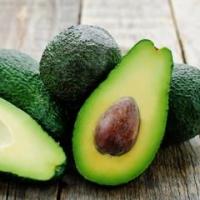 Ученые назвали авокадо полезным для женского здоровья