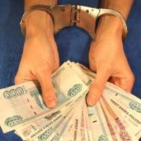 Омич-мошенник получил 60 тысяч рублей за несуществующий товар