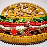 Омский Роспотребнадзор призывает исключить антибиотики из меню
