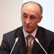 Вадим МЕРЕНКОВ:  «Возбуждение уголовного дела преждевременно»