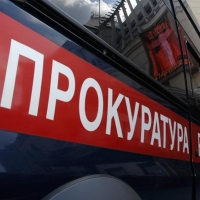 Прокуратура решила лишить главу Называевского района авто за 1,5 млн рублей