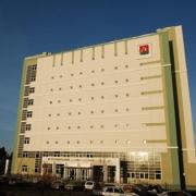 Исторический архив Омской области оцифруют к 2015 году