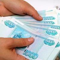 В Омске автомобильные воры украли ноутбук и 150 тысяч рублей