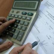 Омск лишился 10 тысяч предпринимателей в 2013 году