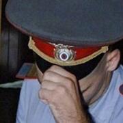 Омский экс-полицейский ответит за смерть жены
