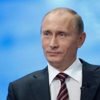 На 300-летний юбилей Омска хотят позвать Владимира Путина