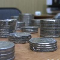 Омич купил поддельные монеты «царской чеканки» на 200 тысяч рублей