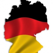 Немецкий язык нон-стоп