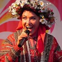 Надежда Бабкина приедет в Омск, чтобы «завести» горожан