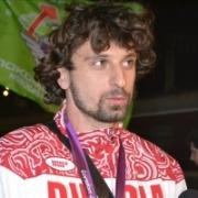 Омск готовится принять волейбольную Лигу Чемпионов