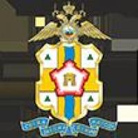 Транспорт МВД Омской области теперь страхует «Ингосстрах»