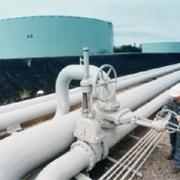 В Омске появится единая газораспределительная организация