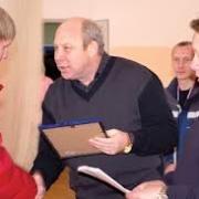 Руководитель Омского региона Западно-Сибирской железной дороги пошел на повышение
