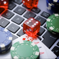 В Омске осудили организатора интернет-казино