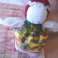 Поправить положение малоимущих семей Омской области поможет социальный контракт