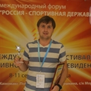"""""""Анатомия"""" Тищенко стала лучшим фильмом о кумирах в Уфе"""