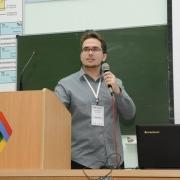 В Омске готовится технический форум