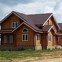 Жители Омской области предпочитают не покупать жилье, а строить