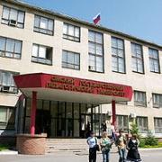 В Омском педуниверситете выбраны три потенциальных кандидата в ректоры