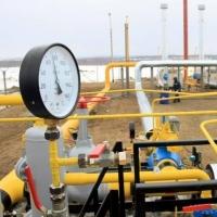 В Омской области 9 тысяч домов подключат к газу