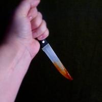 Омич сообщил в полицию об убийстве любовника жены