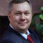 Омский союз предпринимателей пополнил состав